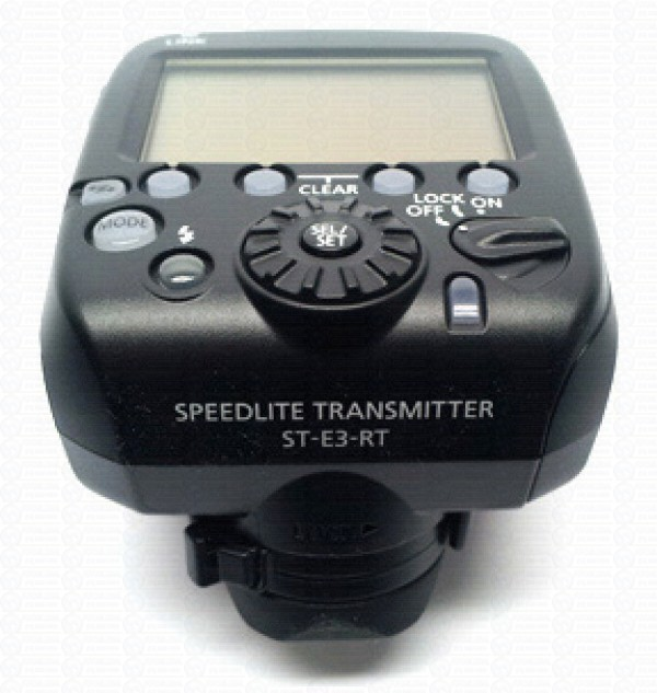 speedlite-transmitter-st-e3-rt-med__39366