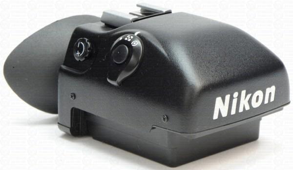 visor-nikon-dp-30-nota-10–18723-mlb20159856321_092014-f_1_[1]