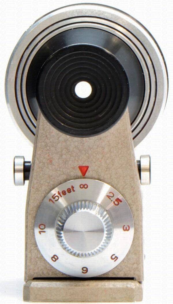 visor-para-linhof-4×5-14897-mlb20092249147_052014-f_1_1-1.jpg