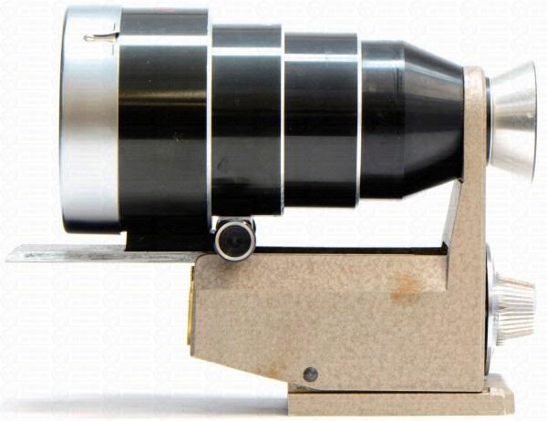 visor-para-linhof-4×5-14917-mlb20092249123_052014-f_1_1-1.jpg
