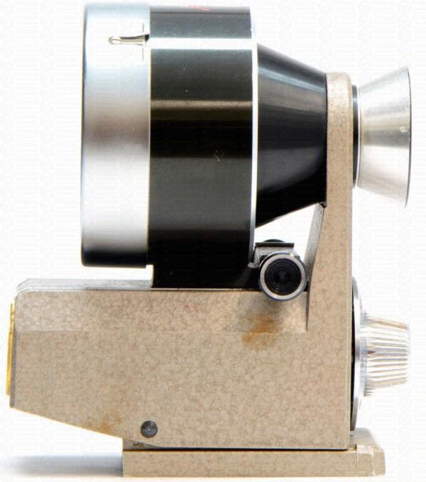 visor-para-linhof-4×5-14922-mlb20092249133_052014-f_1_1-1.jpg