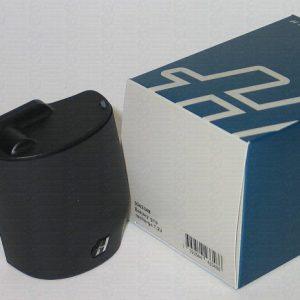 Hasselblad Punho de Bateria Recarregavel de 7.2V P/ Cameras H