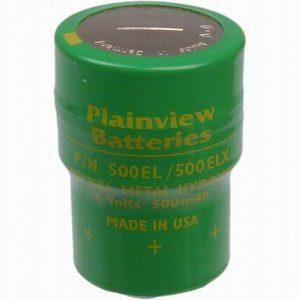 Hasselblad Bateria Recarregavel de Níquel Metal Hidreto (NiMH)