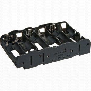 Olympus AABH1 – Suporte de Bateria P/ Punho de Bateria HLD-4