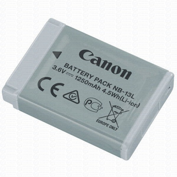canon_9839b001_nb_13l_battery_pack_for_1412263234000_1084244_1__1[1]