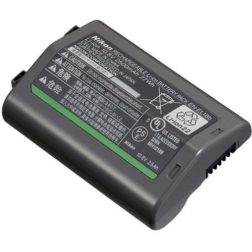 nikon_27186_en_el18b_rechargeable_li_ion_battery_1499091666000_1347251[1]