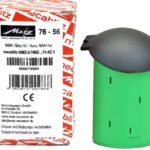 bateria-para-flash-metz-76-56-50mz-5-70mz-5-76mz-5-D_NQ_NP_719780-MLB27510526022_062018-F[1]