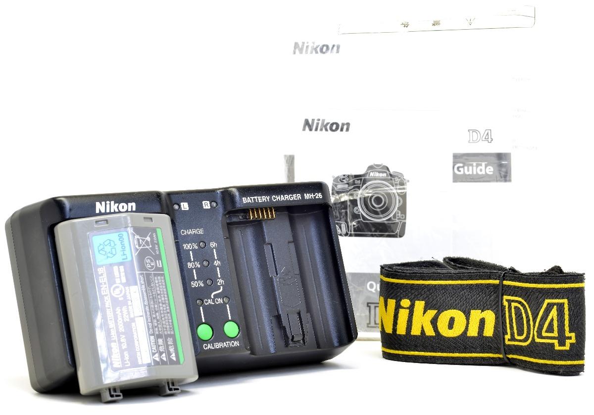 nikon-d4-seminova-com-41-mil-disparos-perfeita-2053666-D_NQ_NP_650538-MLB27940028717_082018-F[1]