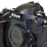 nikon-d4-seminova-com-41-mil-disparos-perfeita-2053666-D_NQ_NP_669099-MLB27940049518_082018-F[1]