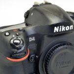 nikon-d4-seminova-com-41-mil-disparos-perfeita-2053666-D_NQ_NP_960236-MLB27940044562_082018-F[1]