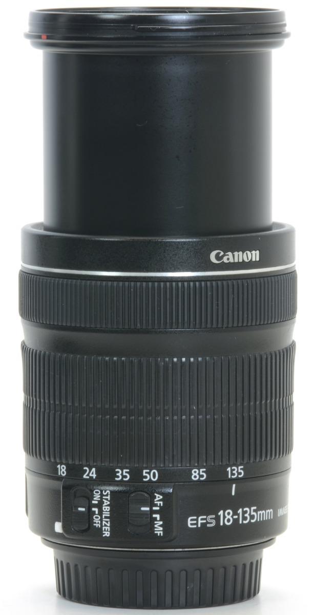 objetiva-canon-18-135mm-1612068335-D_NQ_NP_852921-MLB31297702931_072019-F[1]