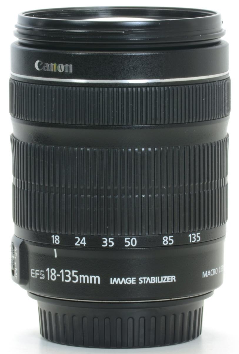 objetiva-canon-18-135mm-1612068335-D_NQ_NP_921422-MLB31297711781_072019-F[1]