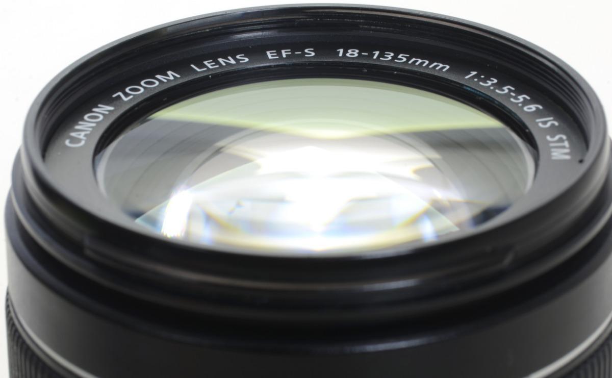 objetiva-canon-18-135mm-1612068335-D_NQ_NP_996339-MLB31297719201_072019-F[1]