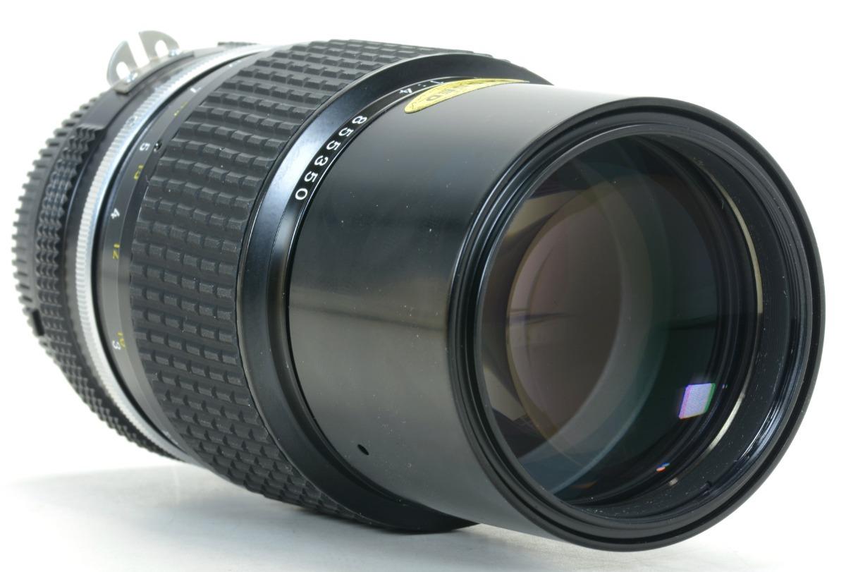 objetiva-nikon-200mm-40-855350-nota-10–D_NQ_NP_804644-MLB31297854548_072019-F[1]