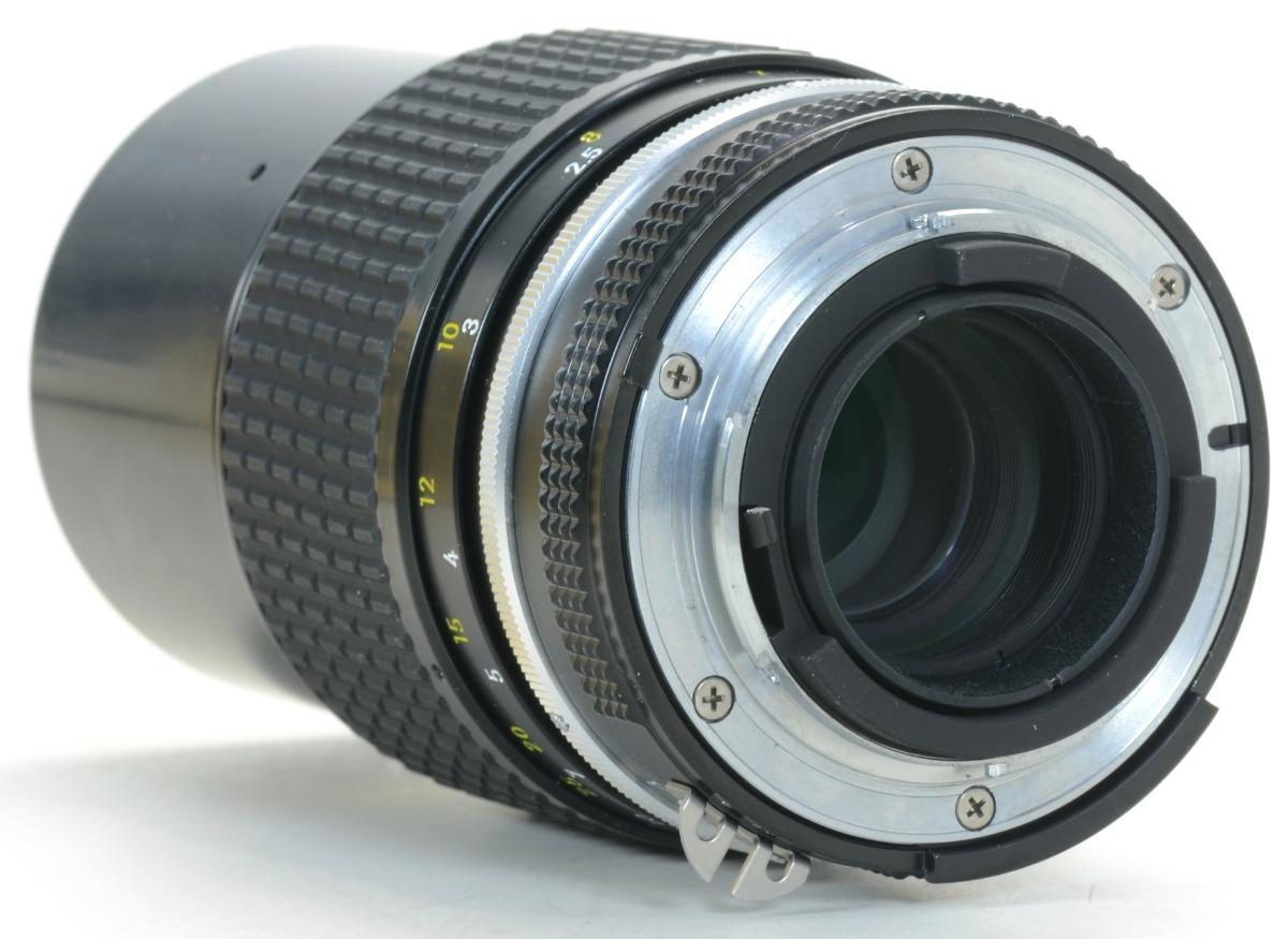 objetiva-nikon-200mm-40-855350-nota-10–D_NQ_NP_805214-MLB31297850100_072019-F[1]