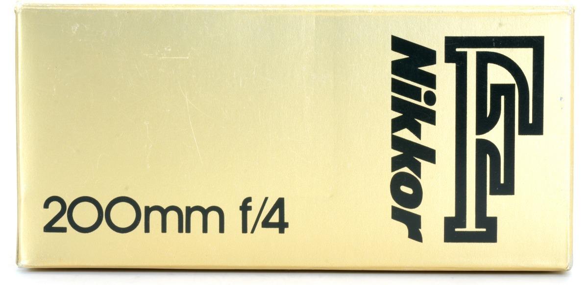 objetiva-nikon-200mm-40-855350-nota-10–D_NQ_NP_885593-MLB31297825448_072019-F[1]