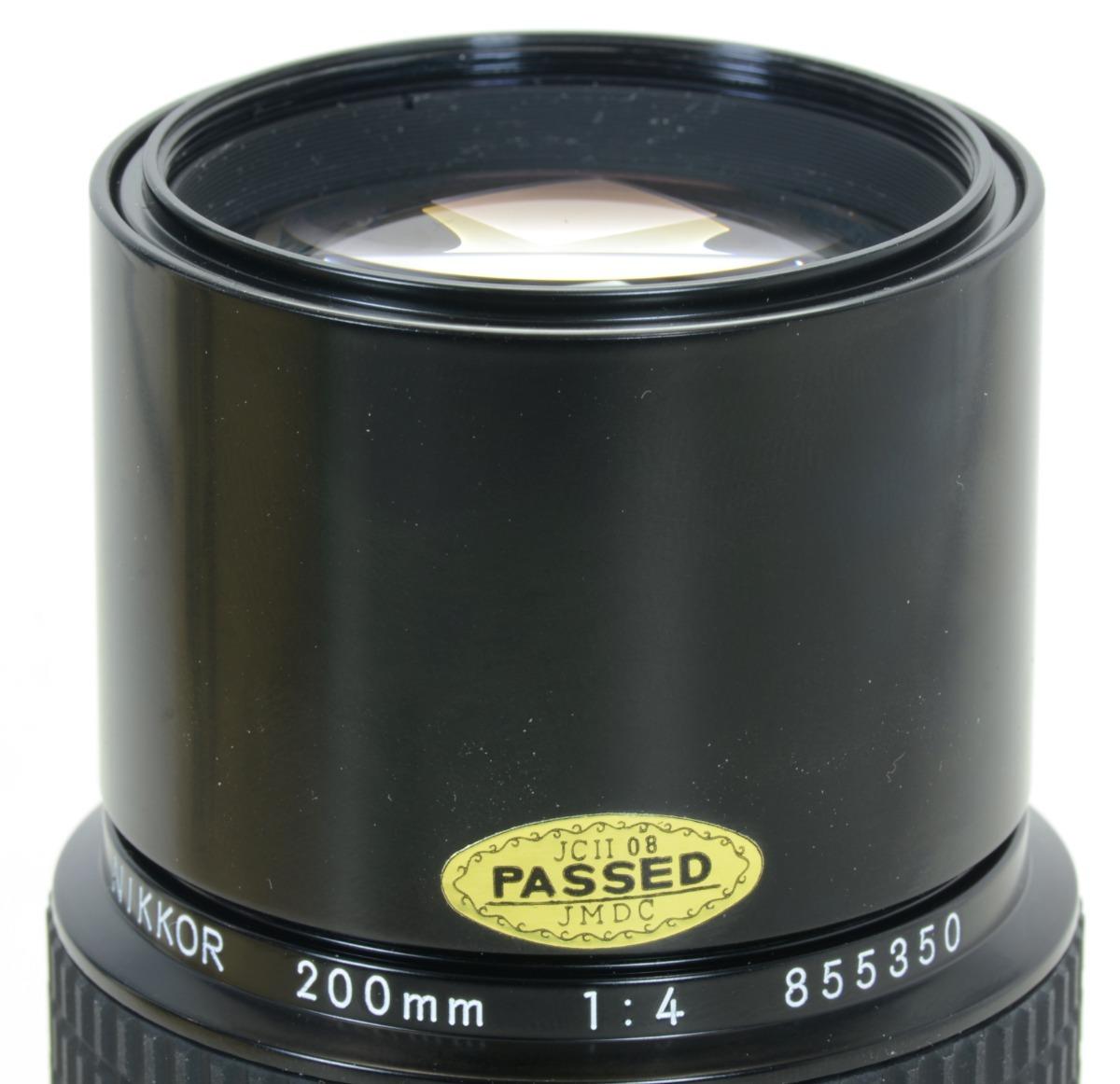 objetiva-nikon-200mm-40-855350-nota-10–D_NQ_NP_912532-MLB31297825946_072019-F[1]