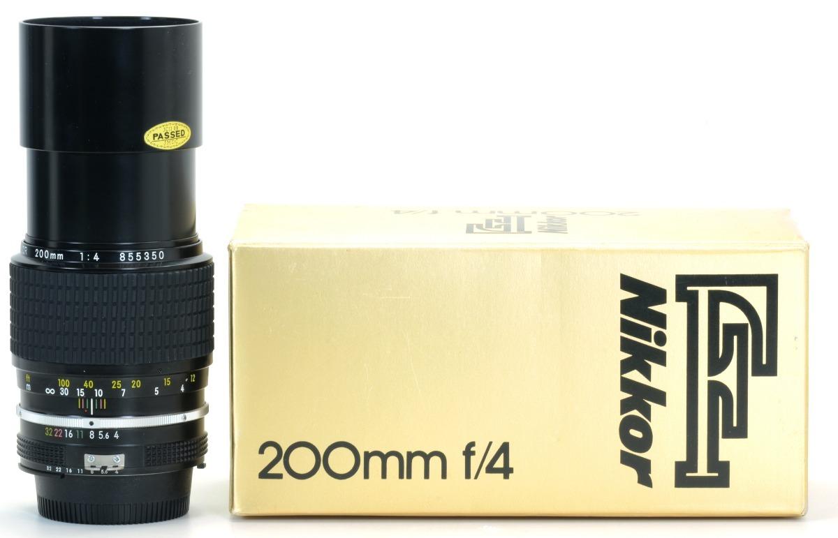 objetiva-nikon-200mm-40-855350-nota-10–D_NQ_NP_958963-MLB31297835320_072019-F[1]
