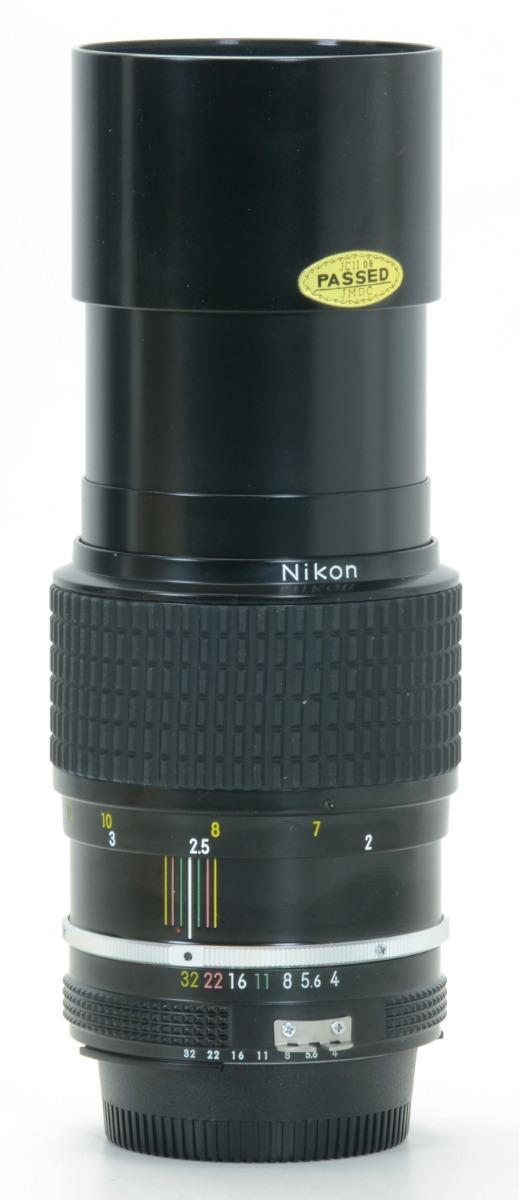 objetiva-nikon-200mm-40-855350-nota-10–D_NQ_NP_997081-MLB31297825438_072019-F[1]