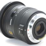 objetiva-para-canon-10-20mm-35-dc-hsm-ex-13199117-nota-10-D_NQ_NP_671579-MLB31378402899_072019-F[1]