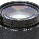 objetiva-nikon-35-200mm-35-45-mecnica-215836-D_NQ_NP_728303-MLB31698404201_082019-F[1]