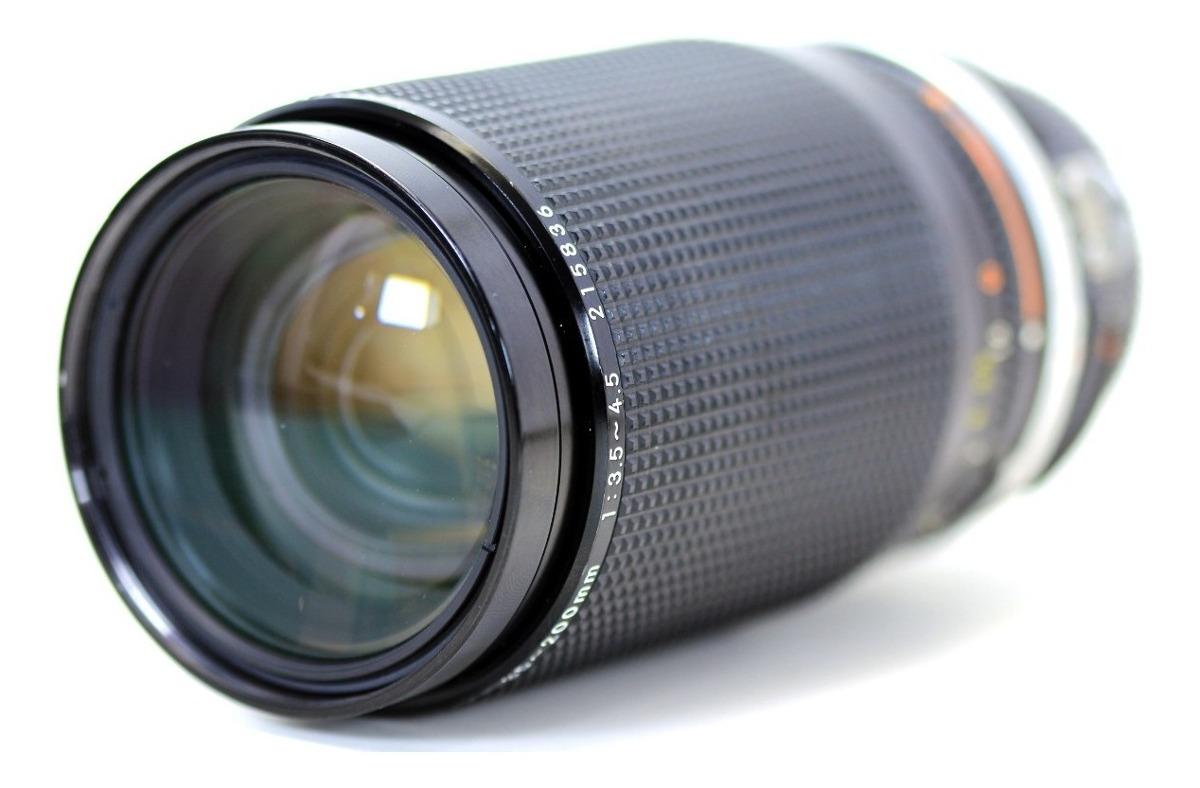 objetiva-nikon-35-200mm-35-45-mecnica-215836-D_NQ_NP_880011-MLB31698406204_082019-F[1]