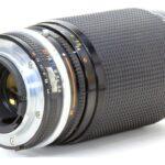 objetiva-nikon-35-200mm-35-45-mecnica-215836-D_NQ_NP_945908-MLB31698411598_082019-F[1]