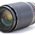 objetiva-nikon-35-200mm-35-45-mecnica-215836-D_NQ_NP_965722-MLB31698412082_082019-F[1]