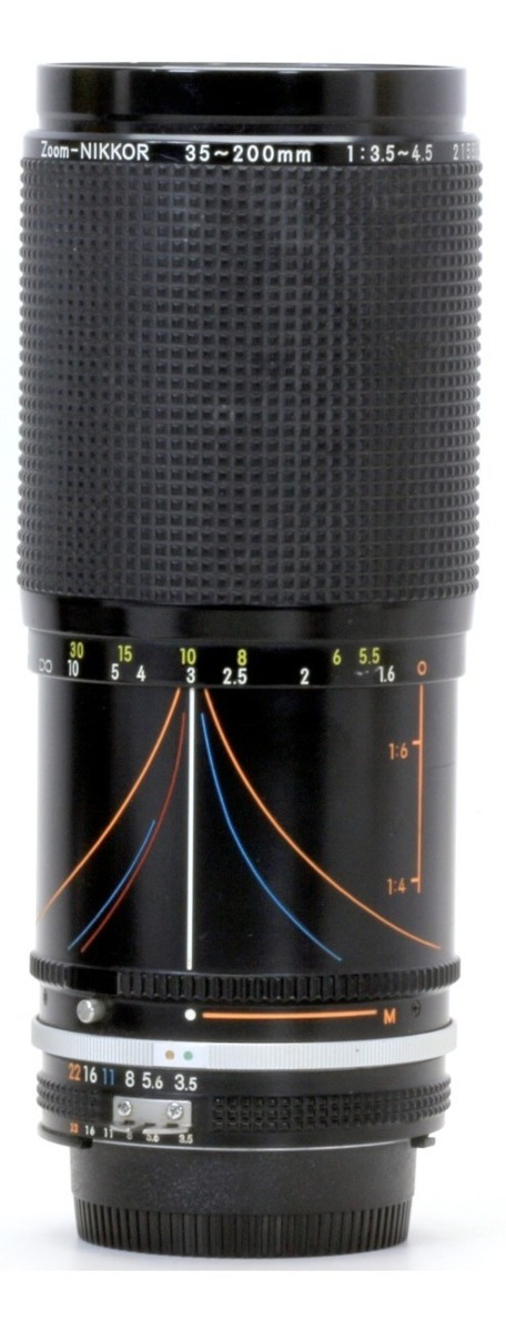 objetiva-nikon-35-200mm-35-45-mecnica-215836-D_NQ_NP_997491-MLB31698416545_082019-F[1]
