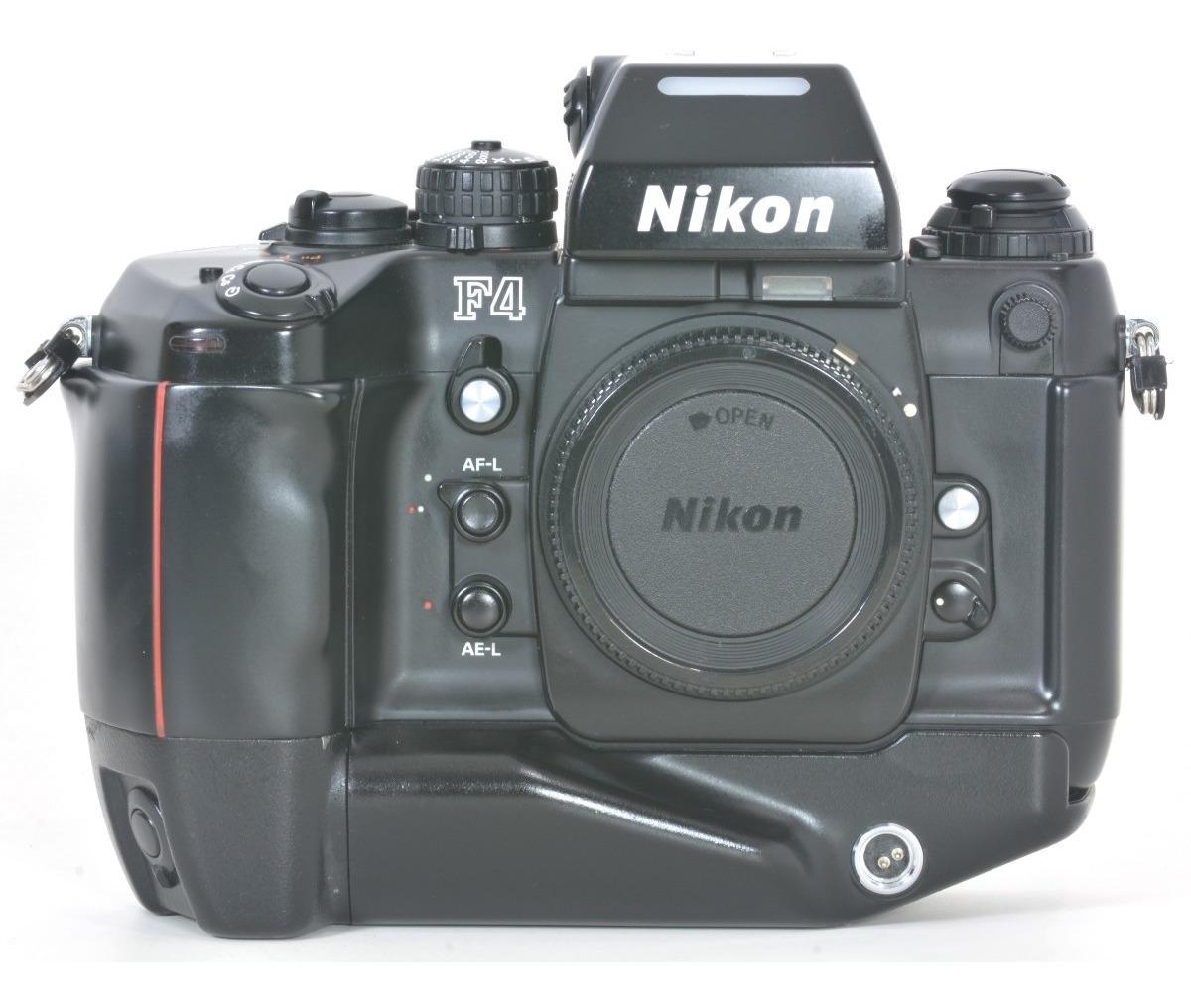 nikon-f4s-2546484-D_NQ_NP_957766-MLB32098236986_092019-F[1]