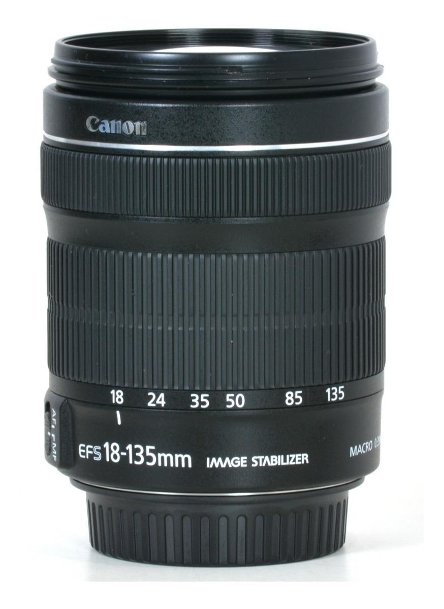 objetiva-canon-18-135mm-2832070493-D_NQ_NP_741714-MLB32098309092_092019-F[1]