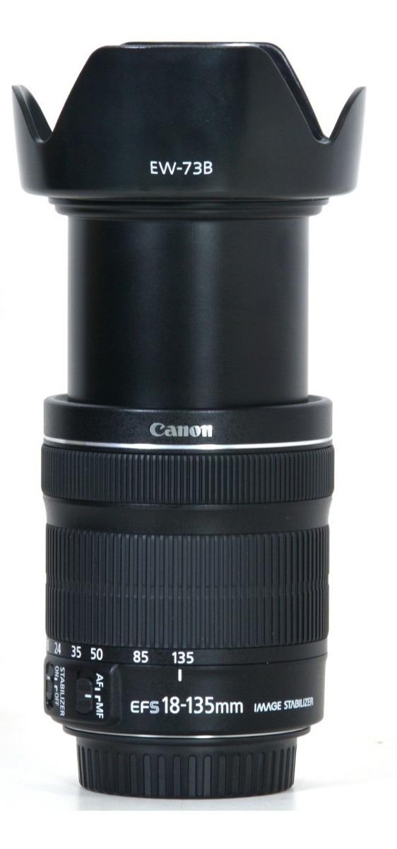 objetiva-canon-18-135mm-2832070493-D_NQ_NP_838770-MLB32098296240_092019-F[1]