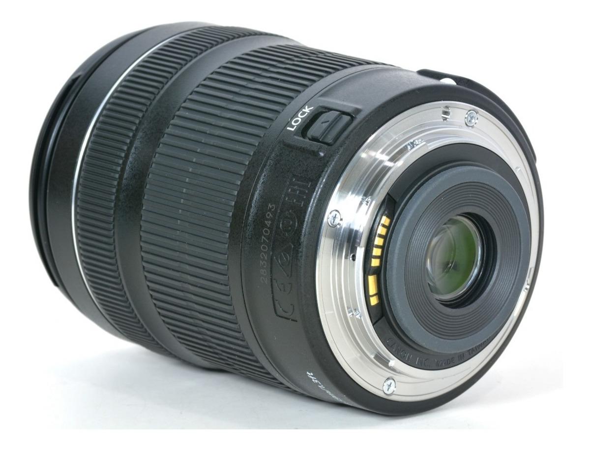 objetiva-canon-18-135mm-2832070493-D_NQ_NP_901214-MLB32098295265_092019-F[1]