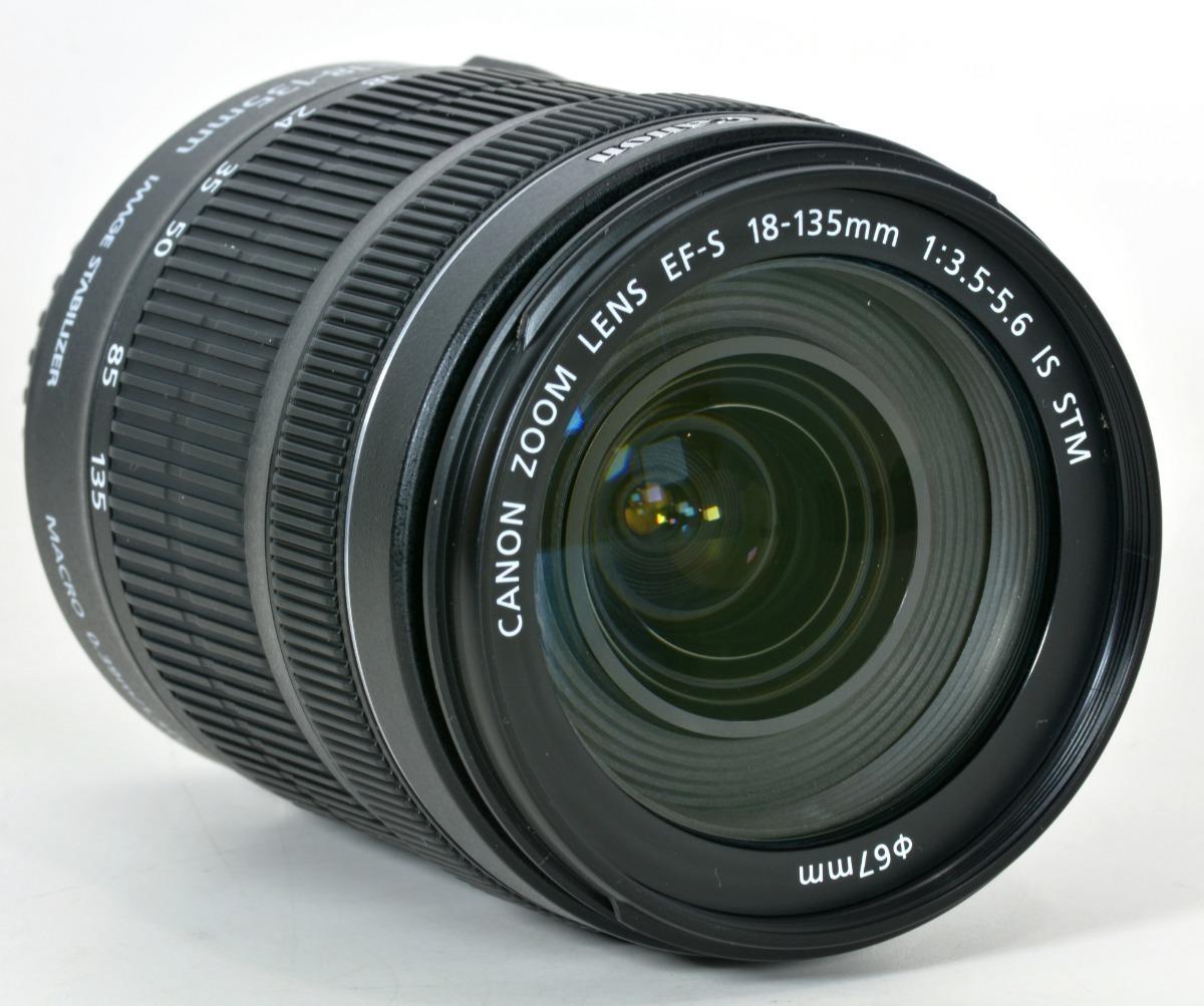 objetiva-canon-18-135mm-2832070493-D_NQ_NP_932045-MLB32098296239_092019-F[1]