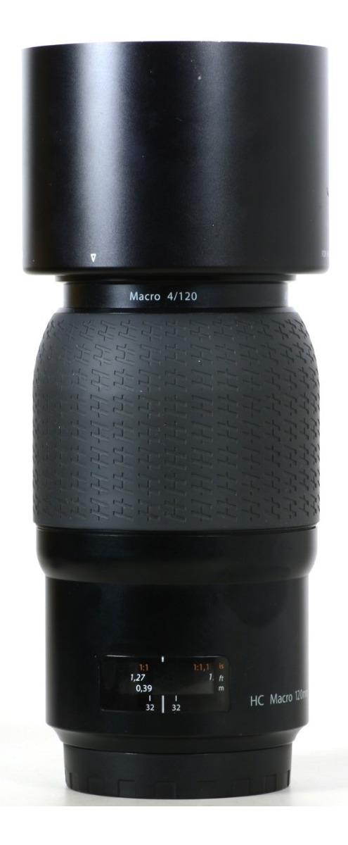 objetiva-hasselblad-120mm-makro-D_NQ_NP_675227-MLB40686732239_022020-F[1]