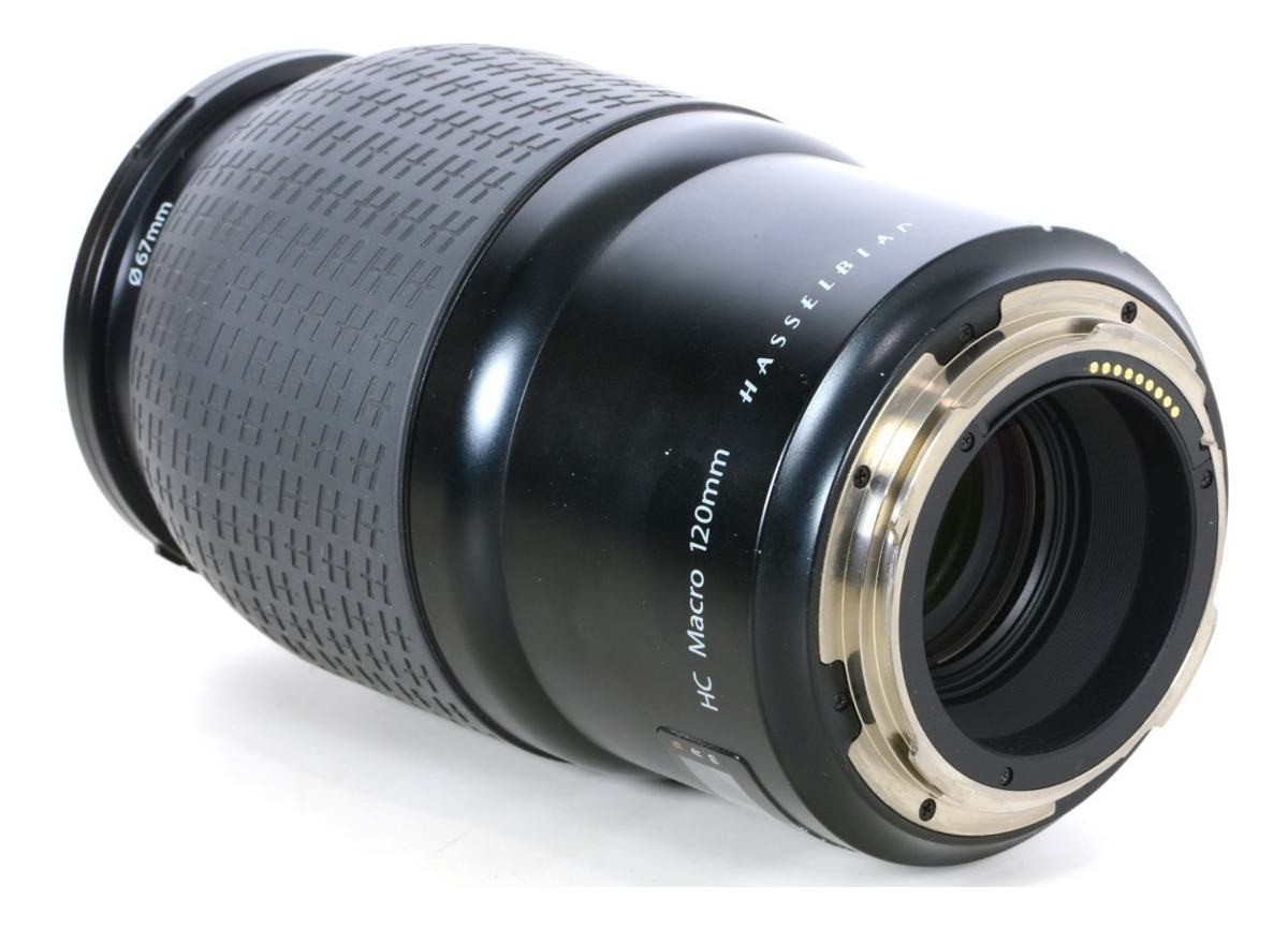 objetiva-hasselblad-120mm-makro-D_NQ_NP_778939-MLB40686709692_022020-F[1]