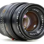 objetiva-leica-m-summicron-50mm-20-novinha-D_NQ_NP_671344-MLB43091461075_082020-F[1]