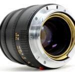 objetiva-leica-m-summicron-50mm-20-novinha-D_NQ_NP_942196-MLB43091460094_082020-F[1]