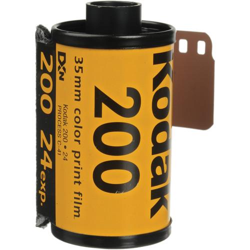 Kodak_GB_135_24_Gold_200_1314900009_27710[1]